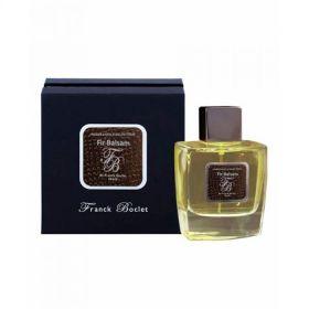 Franck Boclet Fir Balsam - Best-Parfum