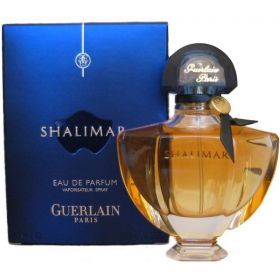 Guerlain Shalimar - Best-Parfum