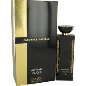 Lalique Elegance Animale - Best-Parfum