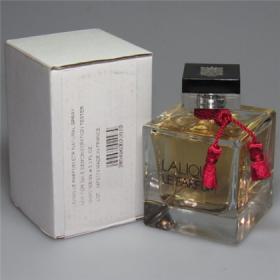 Lalique Le Parfum - Best-Parfum