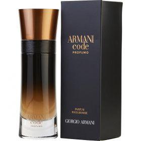 Giorgio Armani Armani Code Profumo Pour Homme - Best-Parfum