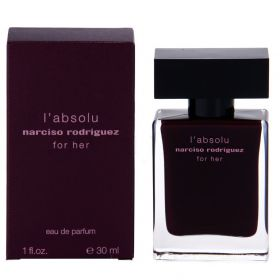 Narciso Rodriguez L'Absolu For Her - Best-Parfum