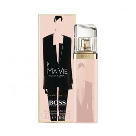 Boss Ma Vie Pour Femme Runway Edition - Best-Parfum