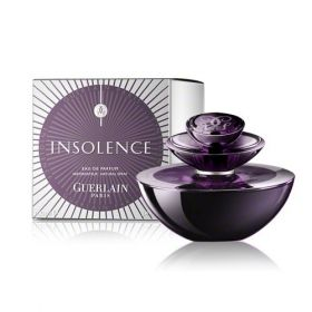 Guerlain Insolence - Best-Parfum