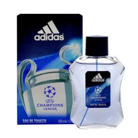 Adidas UEFA Champions League Edition - Best-Parfum