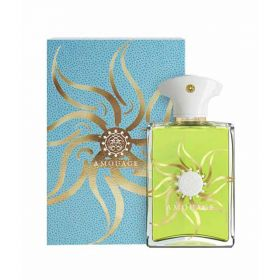Amouage Sunshine Man - Best-Parfum