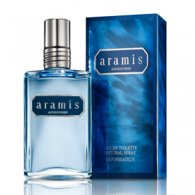 Aramis Adventurer - Best-Parfum