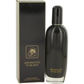Clinique Aromatics In Black - Best-Parfum