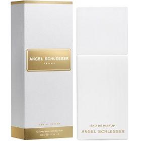 Angel Schlesser Femme Eau de Parfum - Best-Parfum