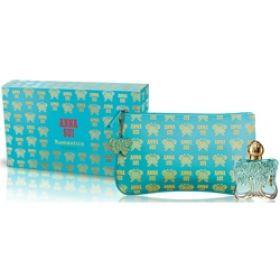 Anna Sui Romantica Exotica - Best-Parfum