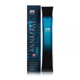 Annayake Undo Men - Best-Parfum