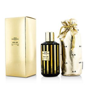 Mancera Aoud Line - Best-Parfum