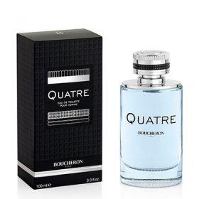 Boucheron Quatre Pour Homme - Best-Parfum