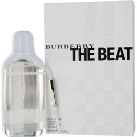 Burberry The Beat - Best-Parfum