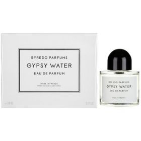 Byredo Gypsy Water - Best-Parfum