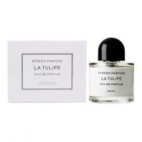 Byredo La Tulipe - Best-Parfum