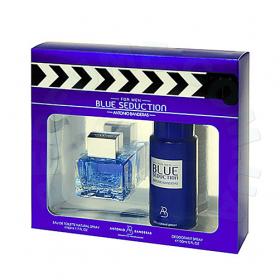 Antonio Banderas Power of Seduction - Best-Parfum