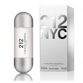 Carolina Herrera 212 NYC - Best-Parfum