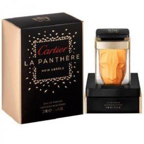 Cartier La Panthere Noir Absolu - Best-Parfum