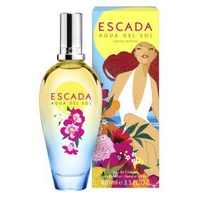 Escada Agua del Sol - Best-Parfum