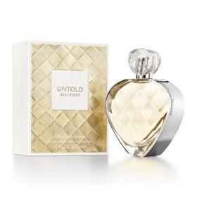Elizabeth Arden Untold Eau Legere - Best-Parfum