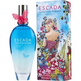 Escada Turquoise Summer - Best-Parfum
