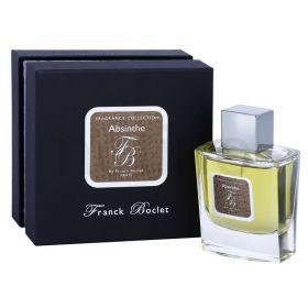 Franck Boclet Absinthe - Best-Parfum
