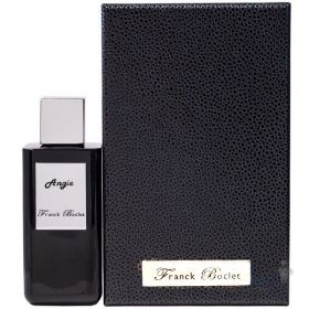 Franck Boclet Angie - Best-Parfum