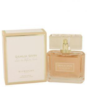 Givenchy Dahlia Divin Nude - Best-Parfum