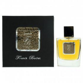 Franck Boclet Jasmin - Best-Parfum