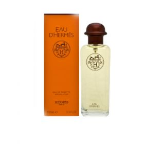 Hermes Eau D`Hermes - Best-Parfum