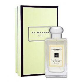 Jo Malone Black Cedarwood & Juniper - Best-Parfum