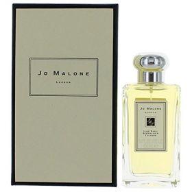 Jo Malone Lime Basil & Mandarin - Best-Parfum