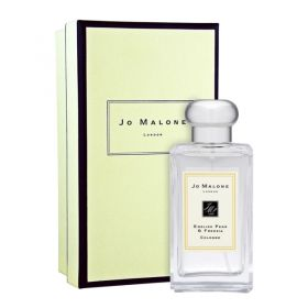 Jo Malone English Pear & Fresia - Best-Parfum