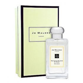 Jo Malone Nectarine Blossom & Honey - Best-Parfum