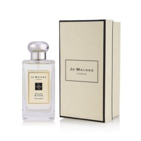 Jo Malone Orange Blossom - Best-Parfum