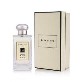 Jo Malone Orange Blossom - Best-Parfum