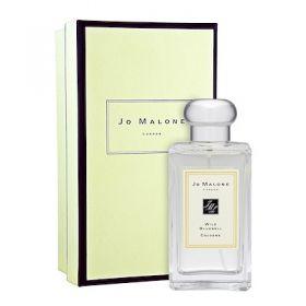 Jo Malone Wild Bluebell - Best-Parfum
