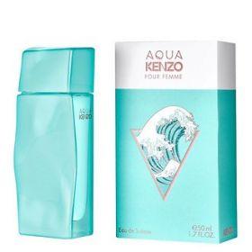 Kenzo Aqua Kenzo Pour Femme - Best-Parfum