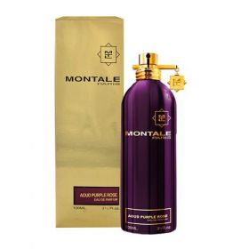 Montale Aoud Purple Rose - Best-Parfum