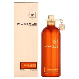 Montale Orange Flowers - Best-Parfum