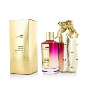 Mancera Indian Dream - Best-Parfum