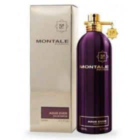 Montale Aoud Ever - Best-Parfum