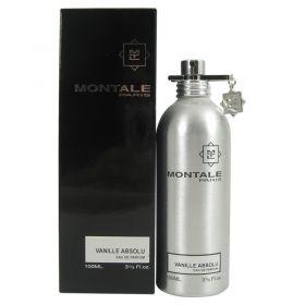 Montale Vanille Absolu - Best-Parfum