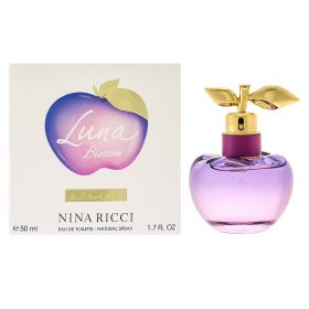 Nina Ricci Nina Luna Blossom - Best-Parfum