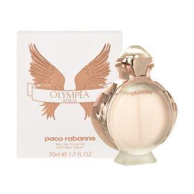 Paco Rabanne Olympea Aqua - Best-Parfum