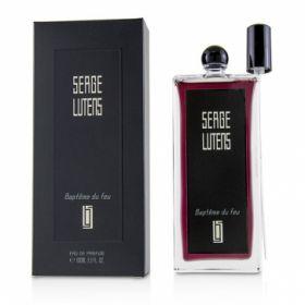 Serge Lutens Bapteme du Feu - Best-Parfum