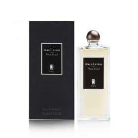 Serge Lutens Daim Blond - Best-Parfum