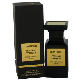 Tom Ford Italian Cypress - Best-Parfum