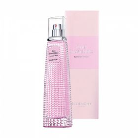 Givenchy Live Irresistible Blossom Crush - Best-Parfum